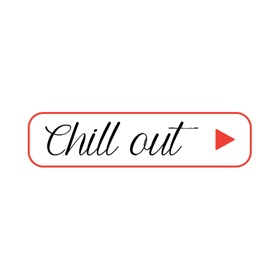 classicnl - Chill Out