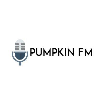 Pumpkin FM Adventure & Westerns