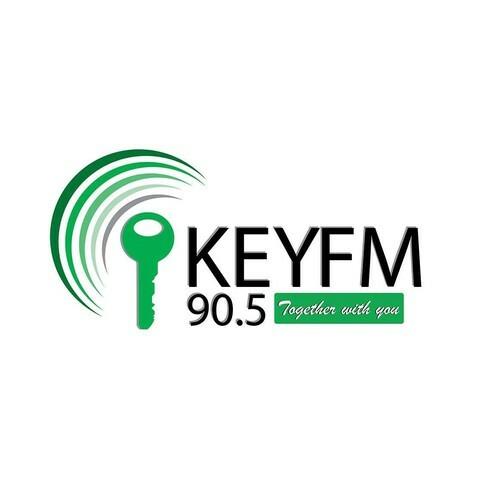 KeyFM Radio
