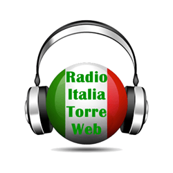 Radio Italia Torre Web