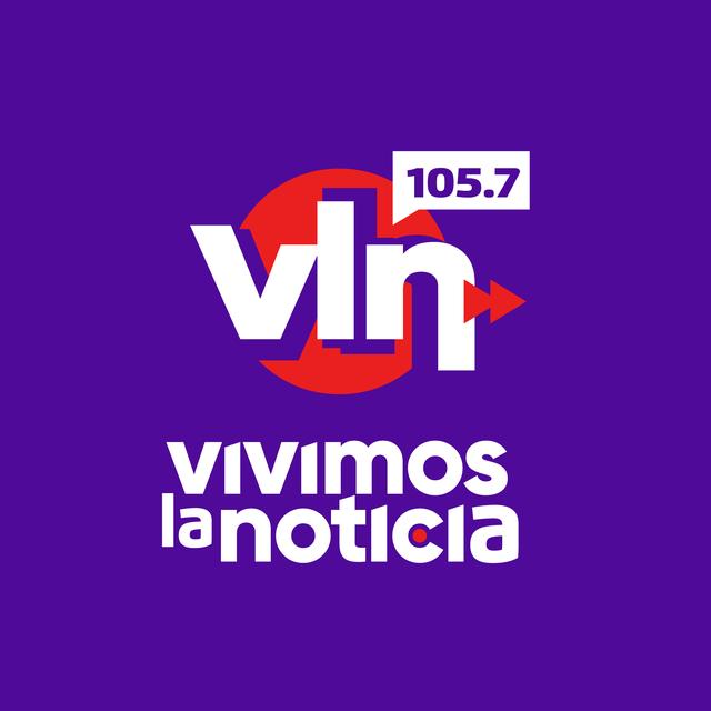 VLN Radio 105.7 FM