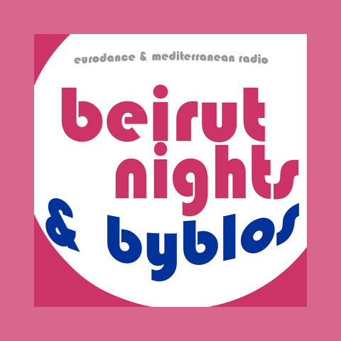 Beirut Nights Lebanon Radio