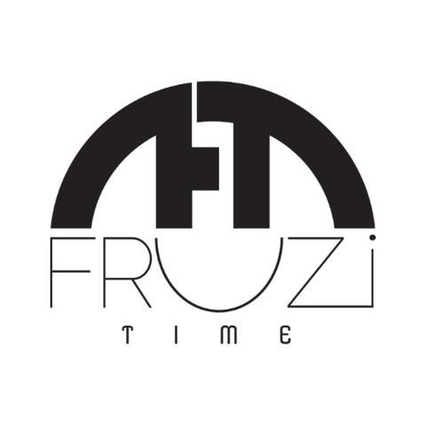 Fruzitime Radio Curacao
