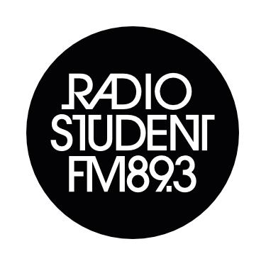 Radio Student 89.3 FM