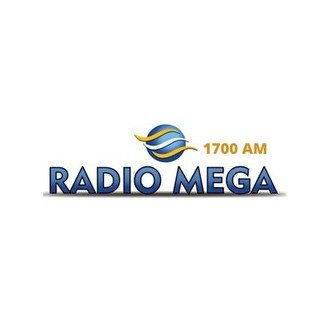 WJCC Radio Mega