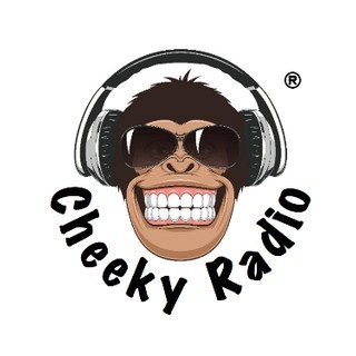 Cheeky Radio