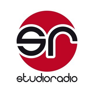 StudioRadio