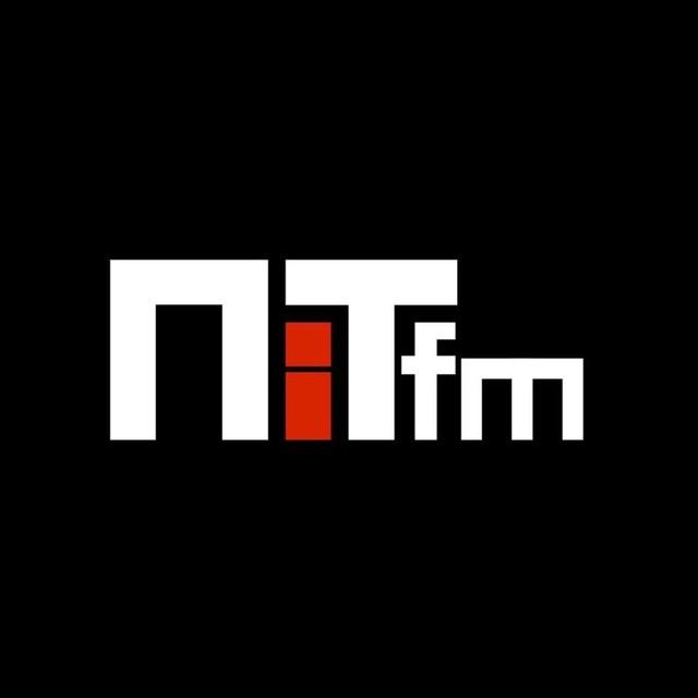 NiTfm