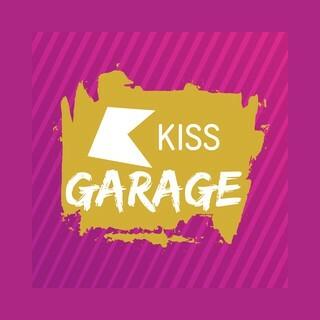 KISS Garage