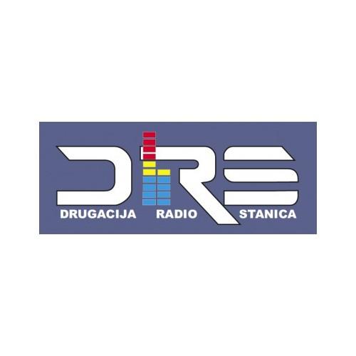Drugacija Radio Stanica