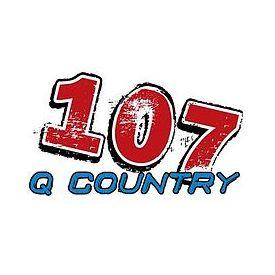 WSAQ Q-Country 107
