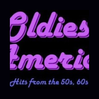 best oldies of all time