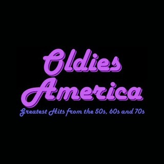 Oldies America