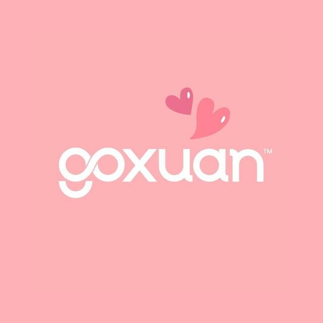 goXuan