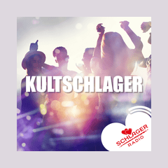 Schlager Radio - Kult-Schlager