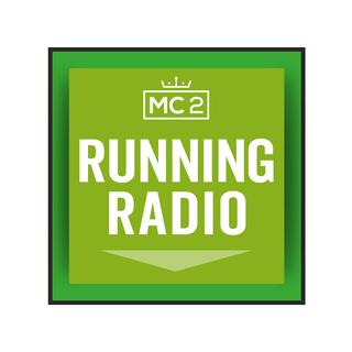 MC2 Running Radio