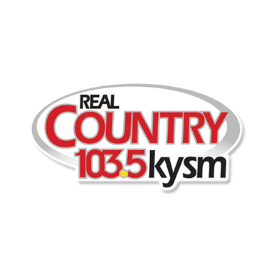 KYSM-FM Country 103