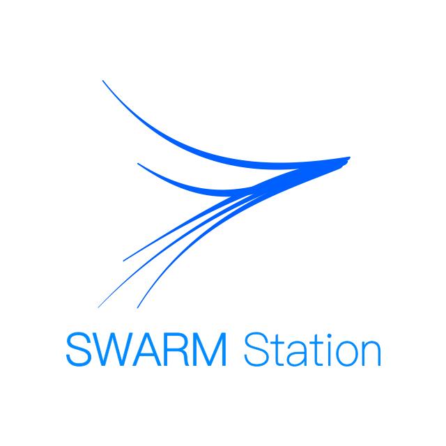 swarmstation