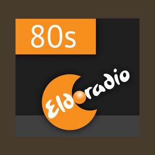Eldoradio - 80's Channel