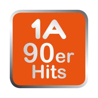 1A 90er