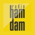 Radio Hamdam 2