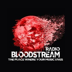 Bloodstream radio