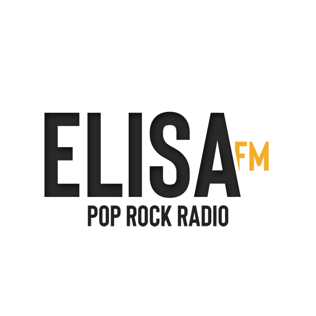 Elisa FM