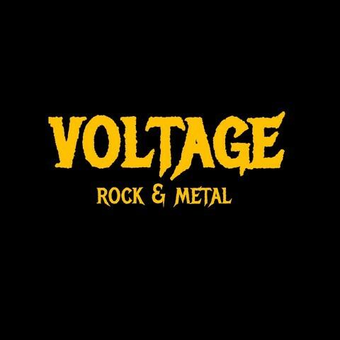 Voltage Rock & Metal