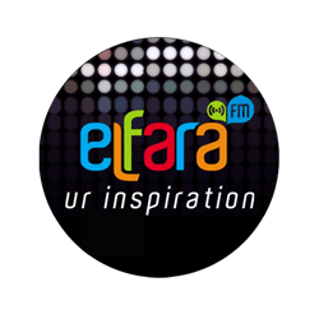 Radio Elfara