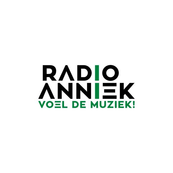 Radio Anniek