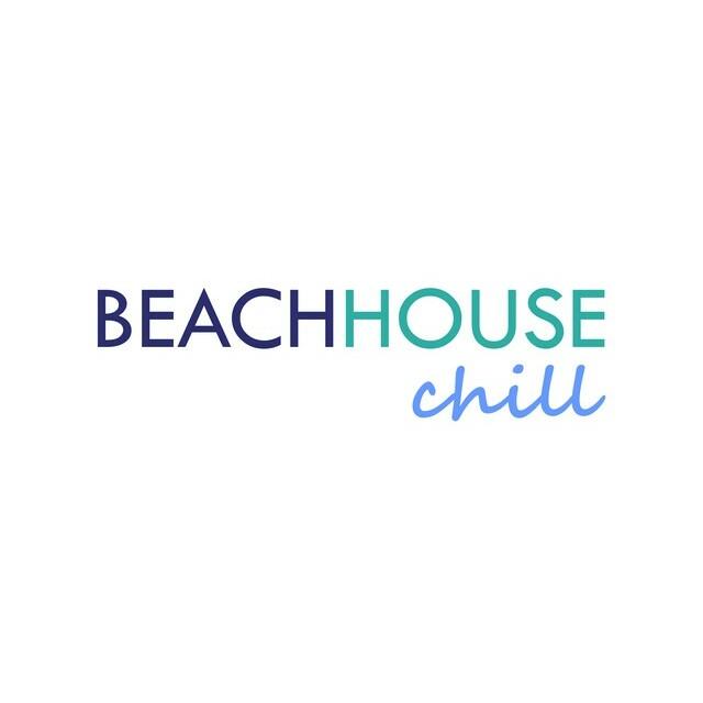 Beach House Radio Chill