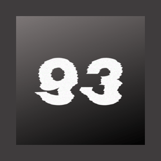 Hits 93 Toronto