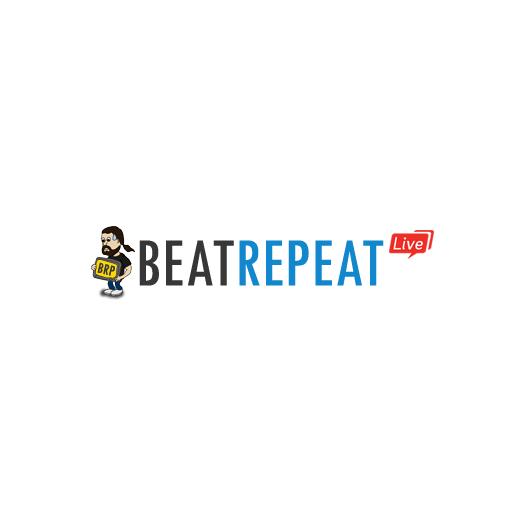 Beatrepeat Sessions