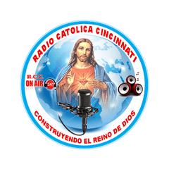 Radio Catolica Cincinnati