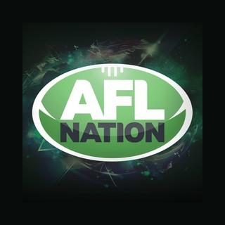 AFL Radio