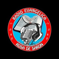 Radio Evangelica Rosa De Saron