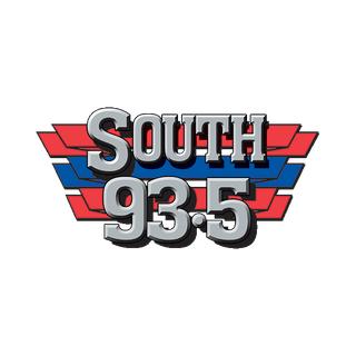 WSRM South 93.5