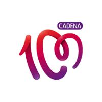 Cadena 100 Andorra