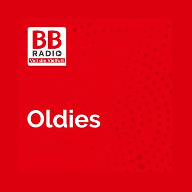 BB RADIO Oldies