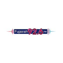Fujairah 92.6 FM (الفجيرة)