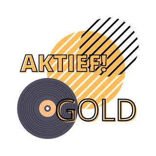 Aktief! Gold
