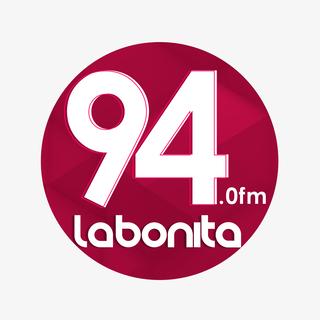 La Bonita 94.0 FM