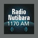 Todelar Medellin - Radio Nutibara