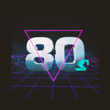 80s – Der 80er Channel