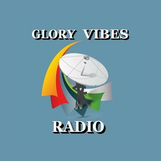 Glory Vibes Radio