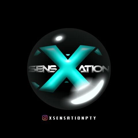 Xsensationpty