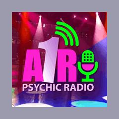 A1r Psychic Radio