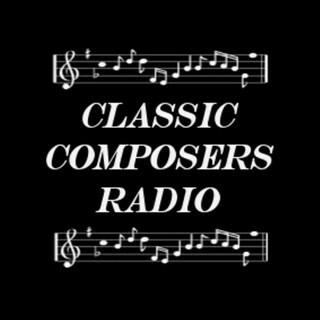 Yimago 7 : Classic Composers Radio