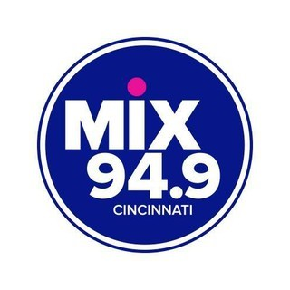 WREW Mix 94.9 FM (US Only)
