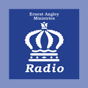 Ernest Angley Ministries World Radio